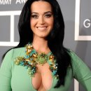 """Roar"" di Katy Perry scaricabile gratuitamente in Just Dance 2014"
