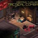 Shadowrun Returns disponibile per sistemi mobile