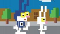 Lisa, Umberto, i Videogiochi - Speciale GamesCom 2013