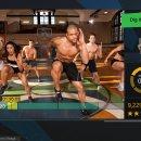 Xbox Fitness - 1,5 milioni di esercizi eseguiti e possibile arrivo su altre piattaforme