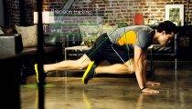 Xbox Fitness - Trailer di presentazione