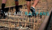 Train Simulator 2014 - Trailer di lancio dal vivo narrato da Sean Bean