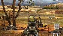 Deer Hunter 2014 - Trailer