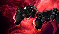 PlayStation 4 vs Xbox One - Le impressioni dei visitatori della GamesCom