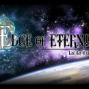 Edge of Eternity approda su Kickstarter