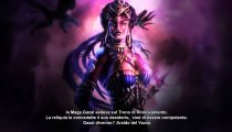 Might & Magic Duel of Champions - Trailer di Guerre Dimenticate