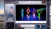 Just Dance 4 - Il trailer di lancio
