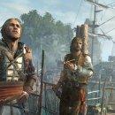 Come promesso, Assassin's Creed IV: Black Flag è scaricabile gratuitamente da Uplay per festeggiare i dieci anni della serie