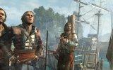Come promesso, Assassin's Creed IV: Black Flag è scaricabile gratuitamente da Uplay per festeggiare i dieci anni della serie - Notizia