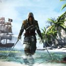 Assassin's Creed IV: Black Flag - Videoanteprima