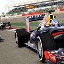 F1 2013 - Videorecensione
