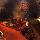 Annunciato Viscera Cleanup Detail: Shadow Warrior, un crossover... igienico