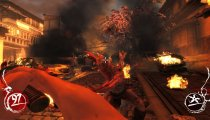 Shadow Warrior - Video sulla modalità Survival