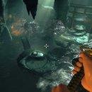 La versione console di Shadow Warrior nei negozi anche in Europa grazie a Bandai Namco