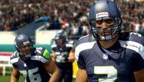Madden NFL 25 - Il trailer di presentazione della versione next-gen