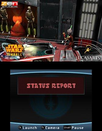 L'Impero va in Tilt ancora