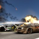 Gas Guzzlers Extreme in arrivo anche su PlayStation 4 e Xbox One