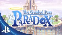The Guided Fate - Secondo trailer in inglese
