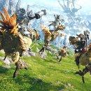 Final Fantasy XIV: A Realm Reborn - Videorecensione