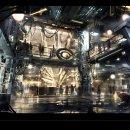 Il nuovo Deus Ex potrebbe mostrarsi alla GDC 2015
