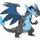 Pokémon, in arrivo i Campionati Nazionali Europei del 2016