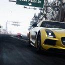 Need for Speed: Rivals è stato apprezzato da Famitsu
