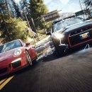 Il genere dei giochi di guida è ancora forte, dice il producer di Need for Speed: Rivals