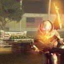 The Bureau: XCOM Declassified - Immagini e data del DLC esclusivo per Xbox 360