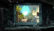 The Cave - Trailer di lancio per la versione iOS