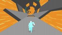Boson X - Trailer di presentazione