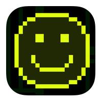 868-HACK per iPad