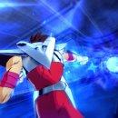 Saint Seiya: Brave Soldiers - 98 immagini dedicate alle modalità Galaxy War, Survival e Collection