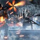 Battlefield 4 - Videoanteprima