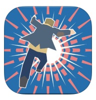 Boson X per iPad