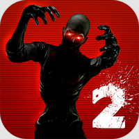 Dead on Arrival 2 per Android
