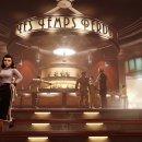 BioShock Infinite: Burial at Sea - Episode 1 ha una data
