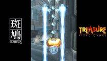 Ikaruga - Trailer di gameplay della versione PC