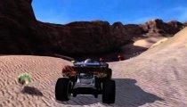 Hot Wheels: Pilota da Record - Trailer di lancio