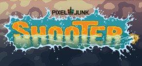 PixelJunk Shooter per PC Windows