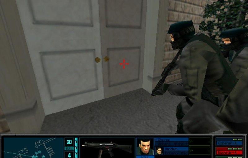 Tom Clancy, tutti i legami con The Division e i videogiochi