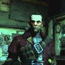 Dishonored: Game of the Year Edition - Trailer di presentazione
