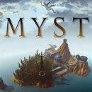 Disney aveva in programma la costruzione di un parco tematico basato su Myst