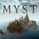 Myst 25th Anniversary Collection compare su Kickstarter e raggiunge subito il suo obiettivo