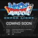 Dragon Quest Monsters: Super Light - Un misterioso Dragon Quest mobile