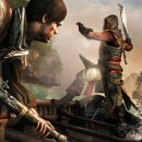 Assassin's Creed IV: Black Flag e Army of Two: The Devil's Cartel sono ora scaricabili gratuitamente su Xbox 360 per i Gold