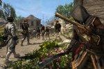 La soluzione di Assassin's Creed IV: Black Flag - Soluzione