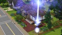The Sims 3: Into the Future - Trailer di lancio