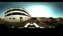 Auto Club Revolution - Videodiario su Brands Hatch