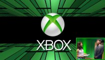 Xbox One - Video delle feature di Kinect e del controller dal TGS 2013