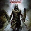 Ubisoft annuncia Assassin's Creed IV: Black Flag - Jackdaw Edition